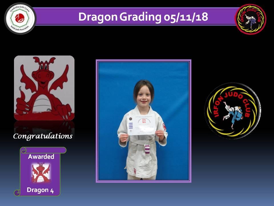 Dragon Grading 08.11.18a