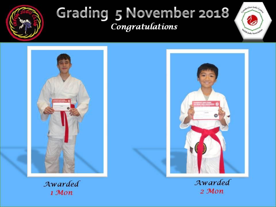 Grading 05.11.18 c