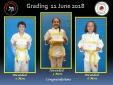 Grading 11.06.18