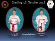 Grading 18.10.18a