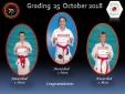 Grading 25.10.18ab