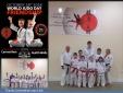 world judo day 28.10.18