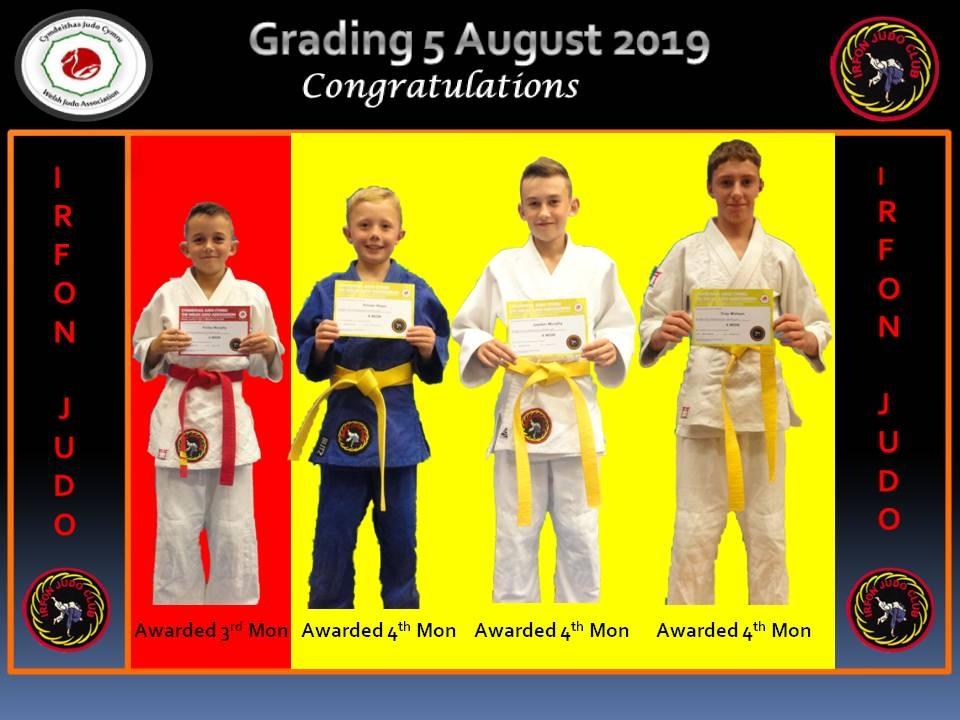 Grading 05.08.19a