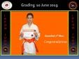 Grading 10.06.19
