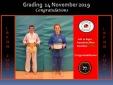 Grading 14.11.19