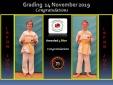 Grading 14.11.19Y