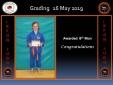 Grading 16.05.19