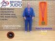 KC British Masters 26.10.19