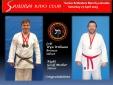 Sammurai Competition 27.04.19