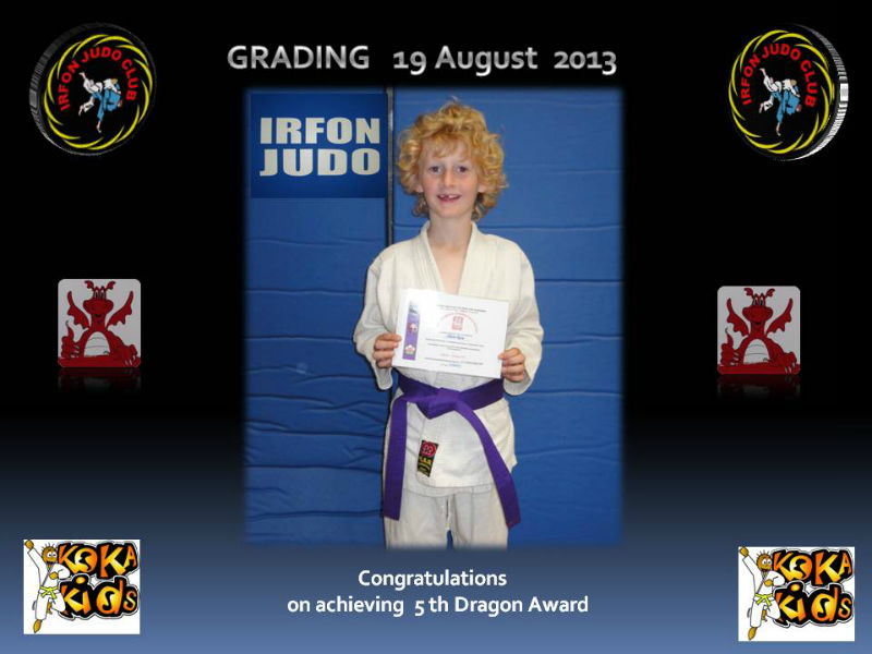 5th-dragon-grading-or