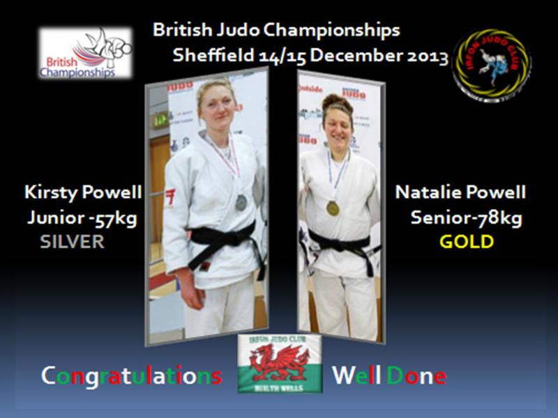 brit-champs