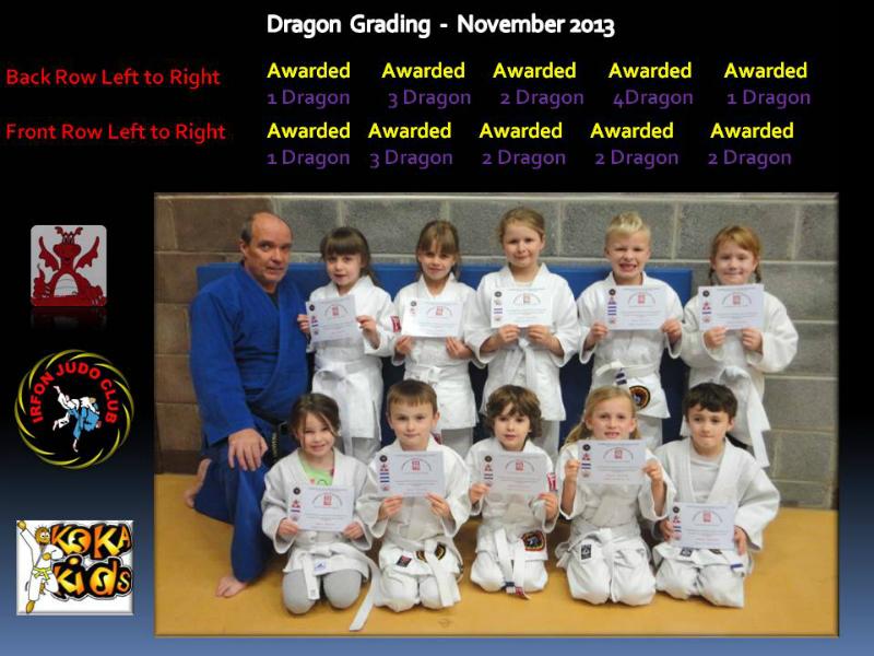 dragon-grading-11-11-13