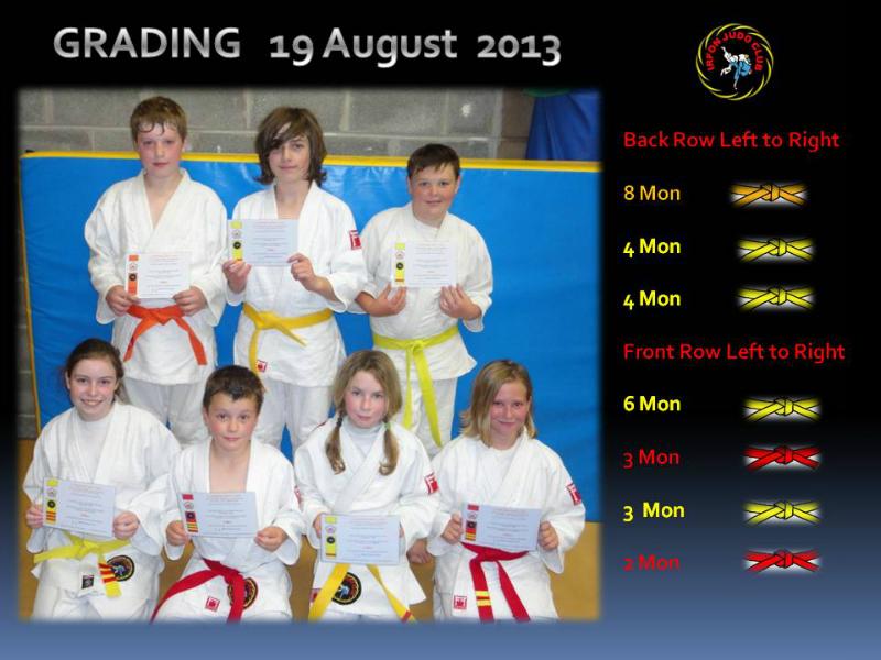 grading-group-19-08-13