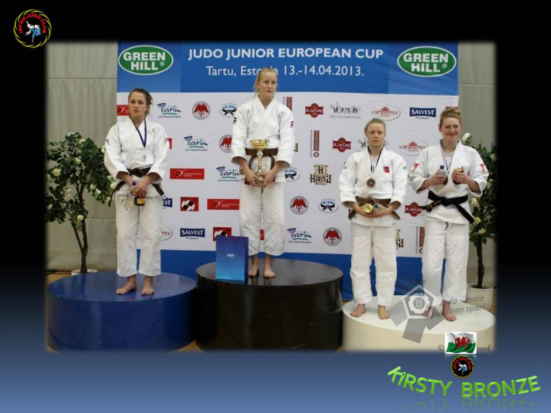 kirsty-at-junior-eup-cup