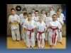 gradings-nov-13