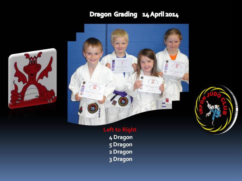 dragon-grading-14-04-14