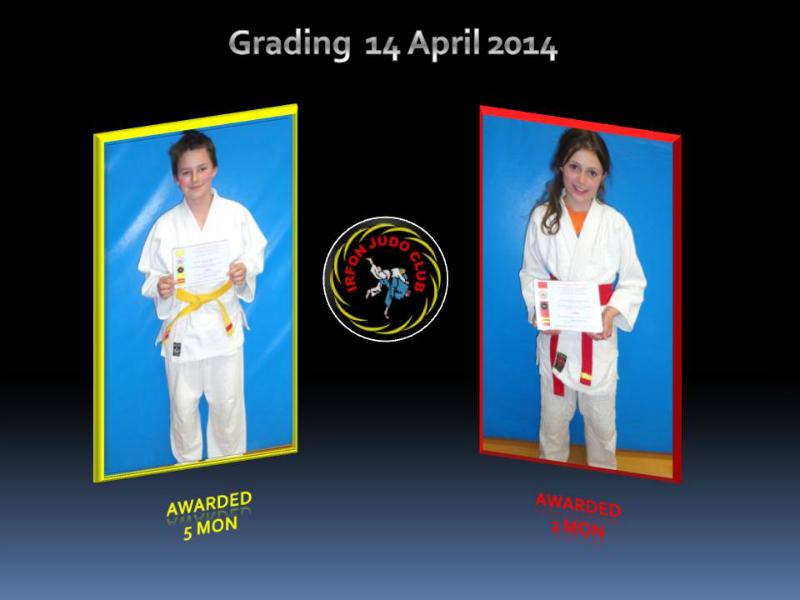 gding-14-04-14