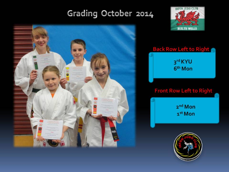 grading-10-11-14