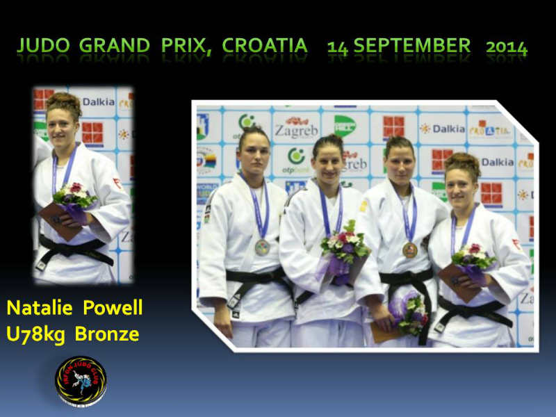 np-croatia-14-09-14