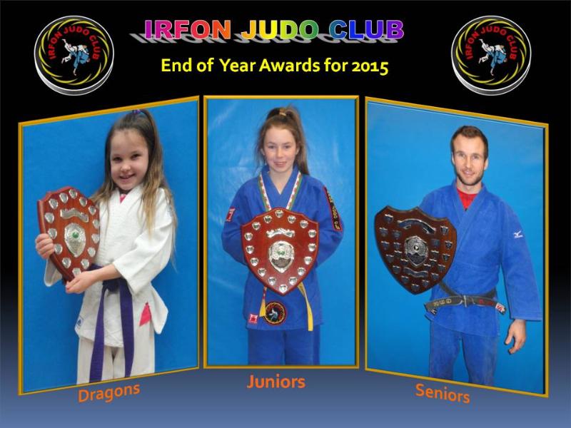 awards-15