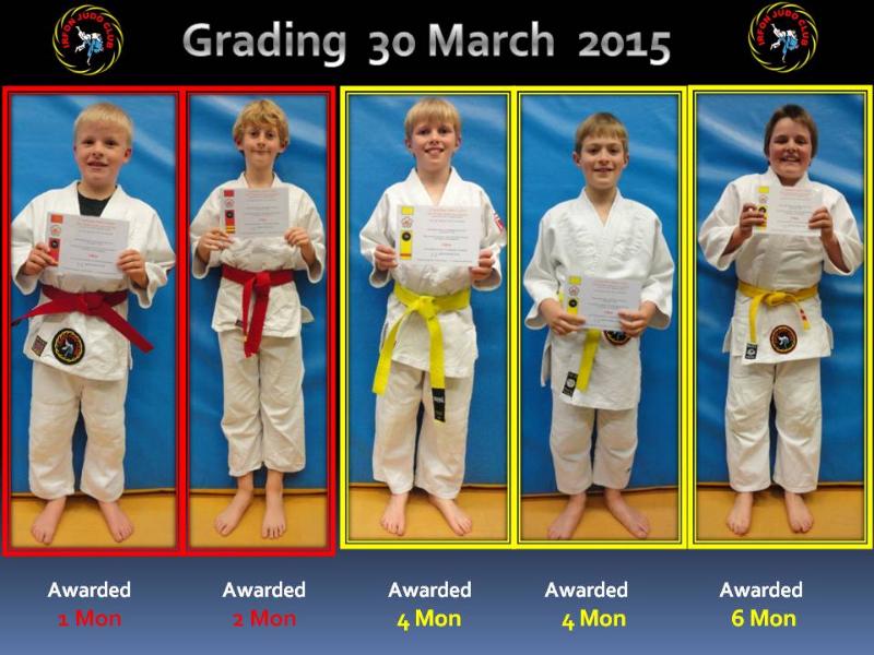 boys-grading-30-03-15