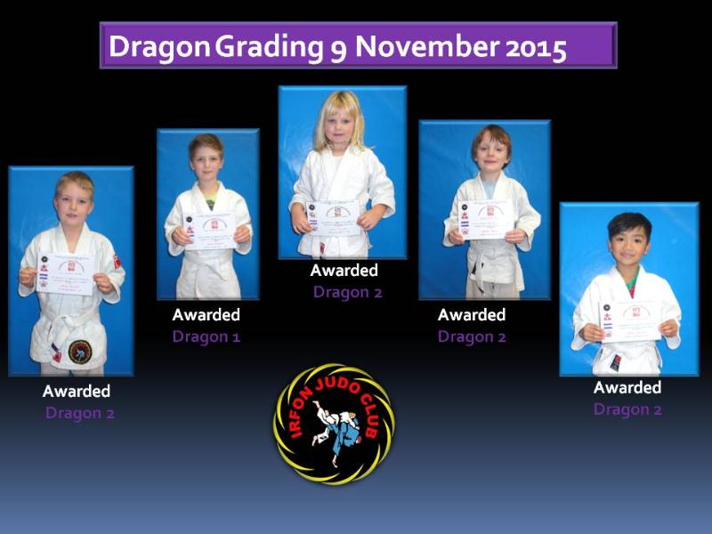 grading-09-drag