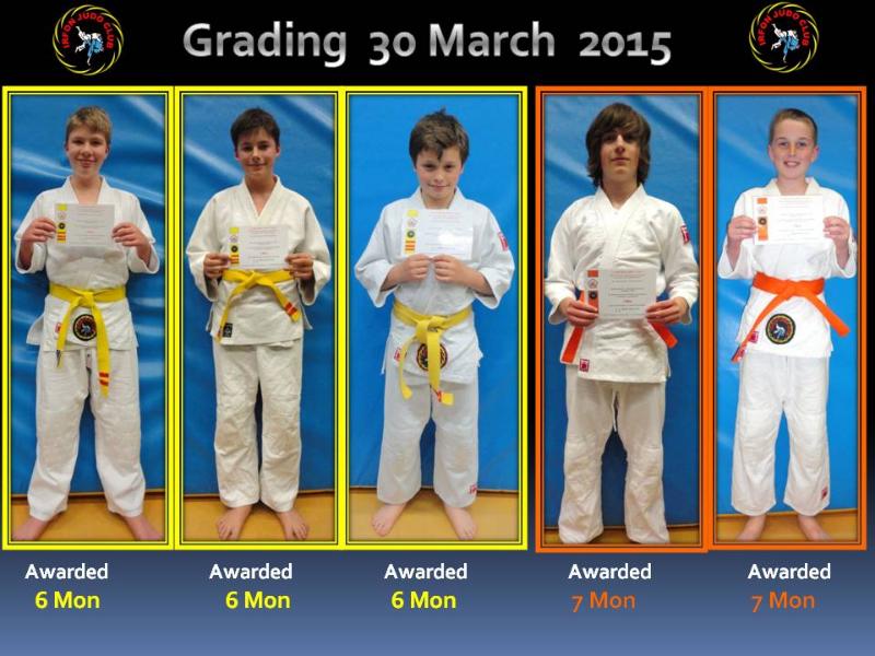 grading-boys-30-03-15
