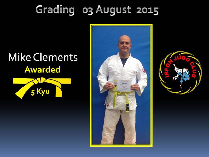 m-clements-grading