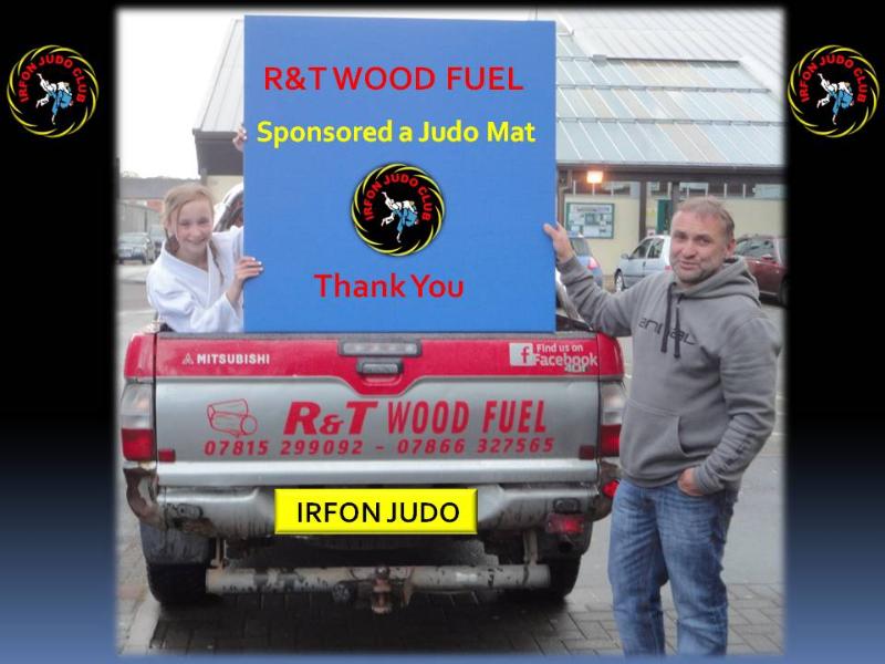 rt-wood
