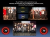 awards-1
