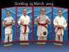 grading-23-03-15