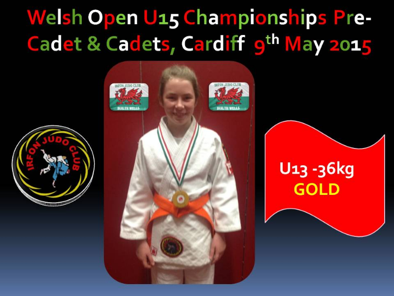 welsh-open-15