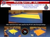 psuk-judo-1
