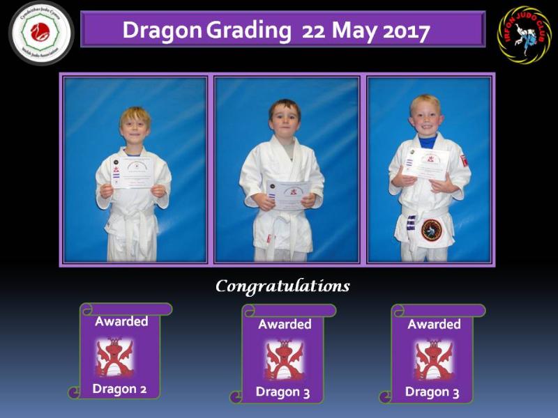 dragon-grading-22-05-17