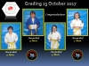 Grading 23.10.17