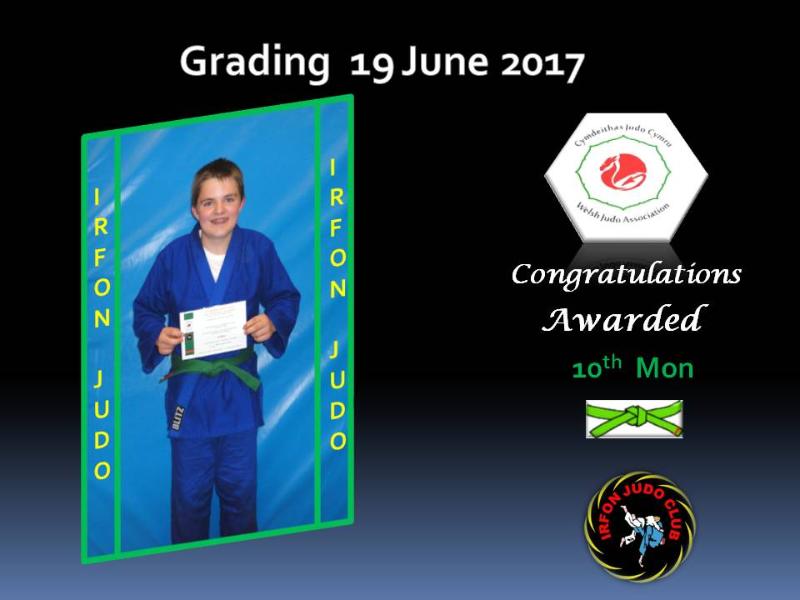 grading-19-06-17