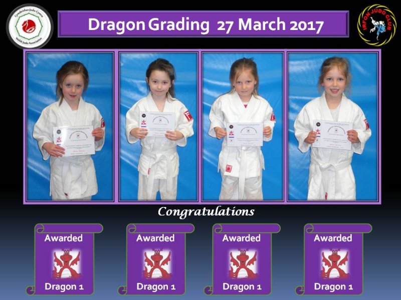 grading-20-03-17-dragons-a