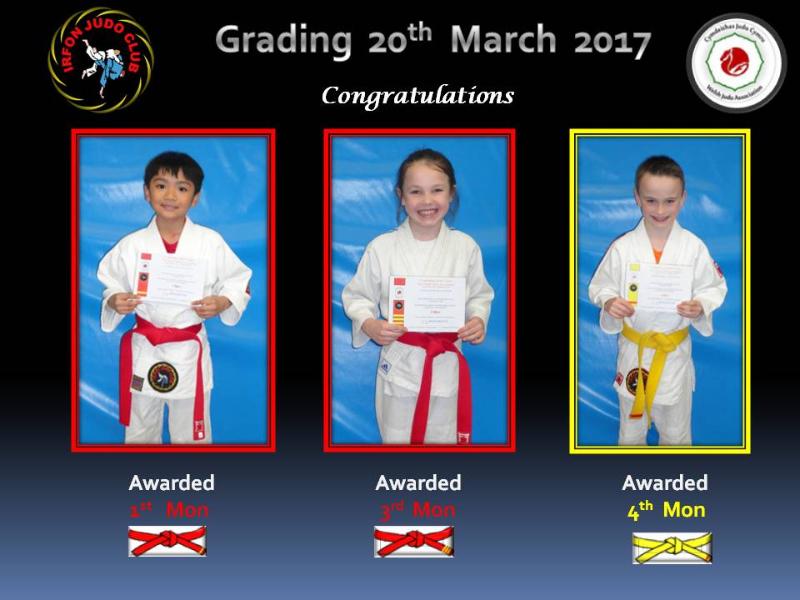 grading-20-03-17