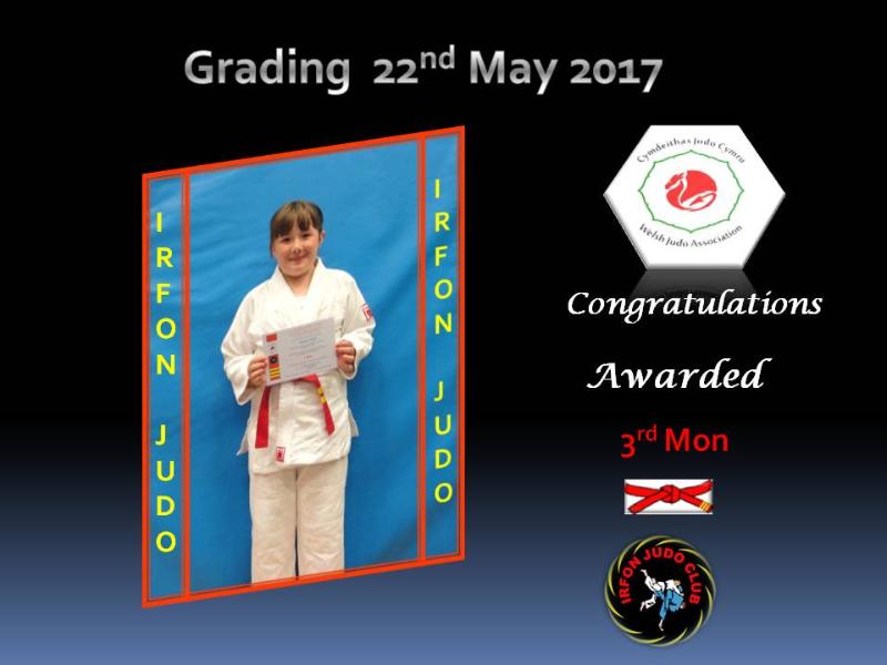 grading-22-05-17