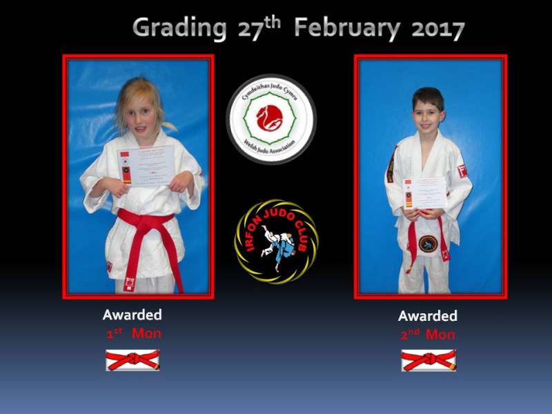grading-27-03-17