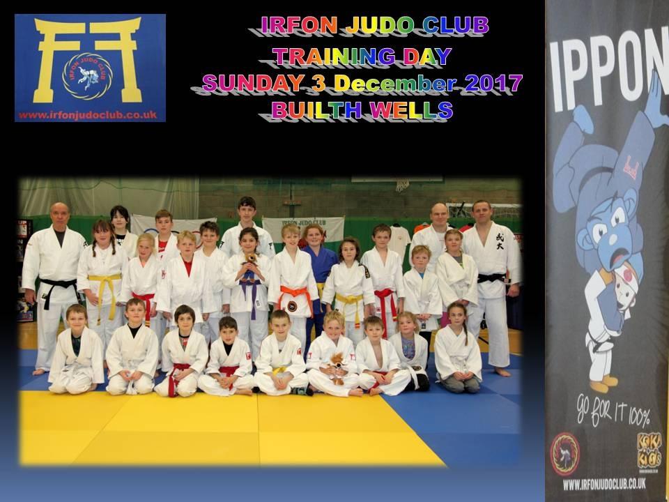 TD 03.12.17 Juniors