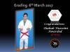 grading-06-03-17