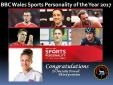 sports-personality