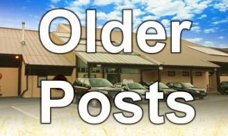older-posts