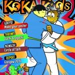 KK41-Front