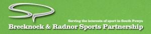 brecon sports