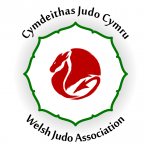 welsh judo logo 2
