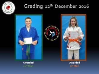 Grading 12.12.16